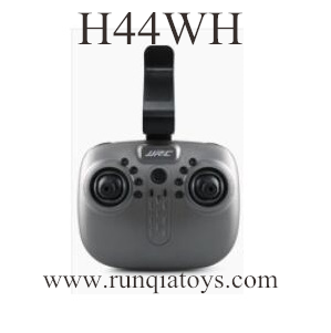 JJRC H44WH Drone Spare Parts Controller
