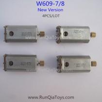 HuaJun W609-7-8 Drone motors