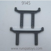 XINLEHONG 9145 Parts-Car Shell Bracket