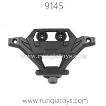 XINLEHONG 9145 Parts-Front Bumper Block
