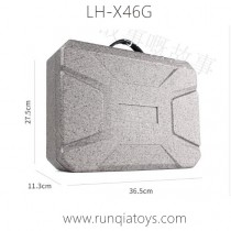 LEAD HONOR X46G Portable Storage Bag Parts