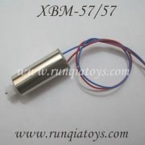 Xiao Bai Ma T-SMART XBM-57 motor B
