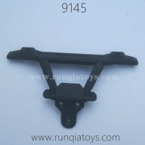 XINLEHONG 9145 Parts-Rear Bumper Block