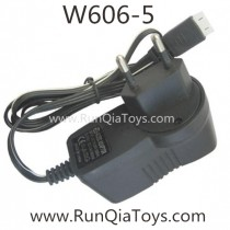Huajun W606-5 Quadcopter EU Charger
