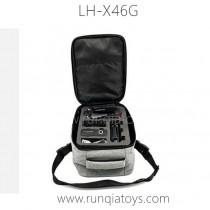 LEAD HONOR X46G Storage Bag Parts