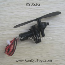 runqia toys R9053G helicopter tail motor kits