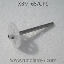 T-Smart XBM-65 GPS Drone Parts-Big Gear