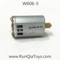 huajun W606-5 Flanker drone motor