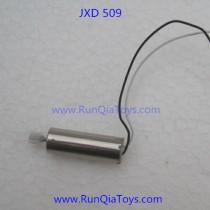 JXD-509 UFO motor A