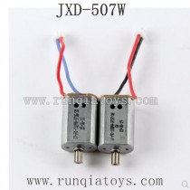 JXD 507W Parts Motor