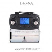 LEAD HONOR X46G Transmitter Parts