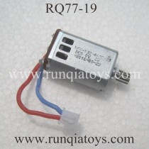 RUNQIA TOYS RQ77-19 Drone Motor Red