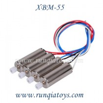 Xiao bai ma T-smart XBM-55 DRONE motors