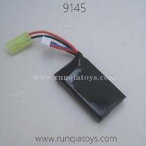 XINLEHONG 9145 Parts-Battery