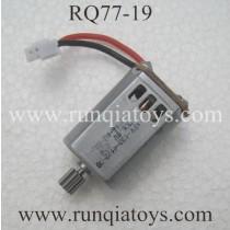 RUNQIA TOYS RQ77-19 Drone Motor Black