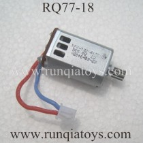 RUNQIA RQ77-18 Quadcopter Motor A