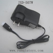 JXD 507W Parts Charger US Plug