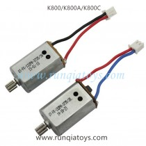 KOOME K800C Quadcopter motors