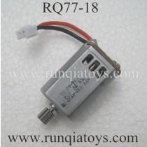 RUNQIA RQ77-18 Quadcopter Motor B