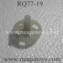 RUNQIA TOYS RQ77-19 Drone Big Gear