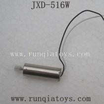 JXD 516W Dron Parts-Motor A