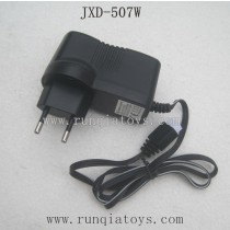 JXD 507W Parts Charger With EU Plug