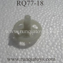 RUNQIA RQ77-18 Quadcopter Gear