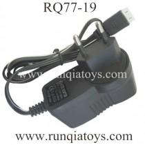 RUNQIA TOYS RQ77-19 Drone EU Charger