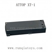 ATTOP XT-1 Parts-Battery