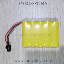 FAYEE FY004A Parts Battery