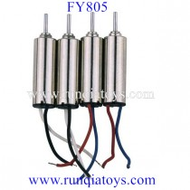 FAYEE FY805 drone motors