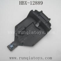 HBX 12889 Parts Chassis