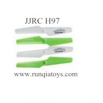 JJR/C H97 drone Main Blades