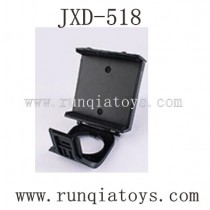 JXD 518 Parts-Phone Fixing Holder