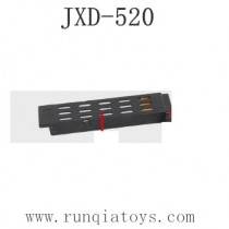 JXD 520 Drone Battery