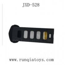 JXD 528 Drone Parts-Battery 7.4V