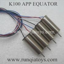 Kai Deng K100 Drone Motor