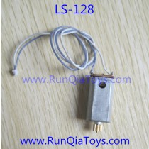 lian sheng ls-128 sky hunter quadcopter motor