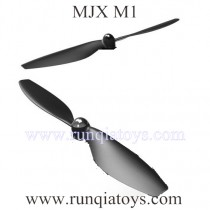 MJX M1 Brushless Drone Blades