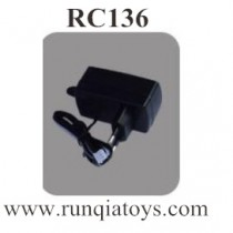 RC Leading RC136 Charger