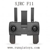 SJRC F11 Parts-Transmitter