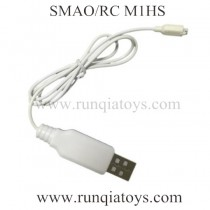 SMAO RC M1HS drone USB Charger