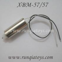 Xiao Bai Ma T-SMART XBM-57 motor A
