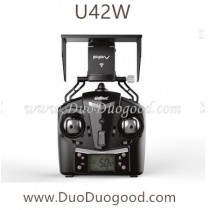 Udir/c U42W Drone controller
