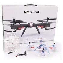 XINXUN NO.X-64 Drone