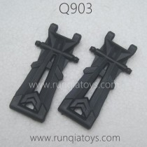 XINLEHONG Toys Q903 Parts-Rear Lower Arm