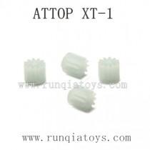 ATTOP XT-1 Drone Parts-Motor Gear