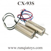 Cheerson CX-93S Motor with wire