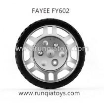 FAYEE FY602 Quadcopter Wheel