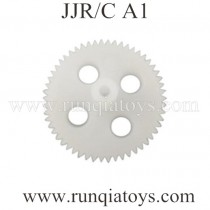 JJRC A1 drone Gear parts
